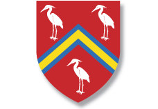 Loughborough Grammar School logo