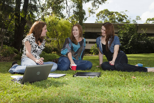 Griffith College, Brisbane